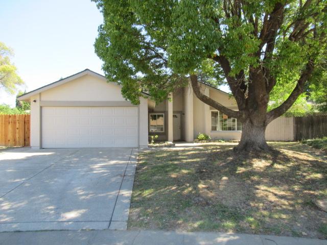 New Listing 3637 Reedsport Ct Sacramento Ca 349 900 Sacramento Hud Homes Reo Property